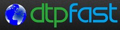 DTPFAST - Professional Desktop Publishing (DTP) Vendor